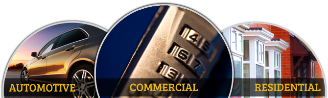 Locksmith In Drexel Hill - automotive, commercial, residential